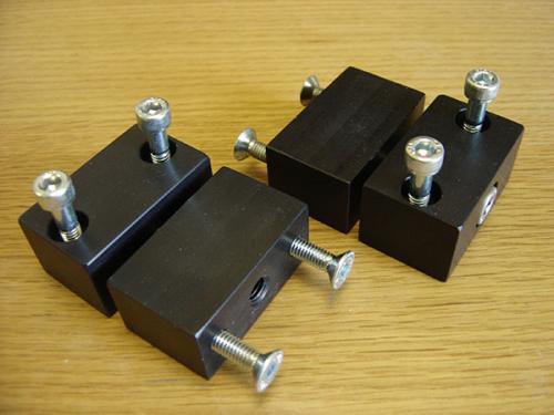 anodised-machining-swindon