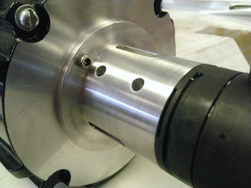 lathe-machining-swindon