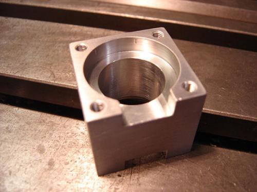prototek-machining-swindon