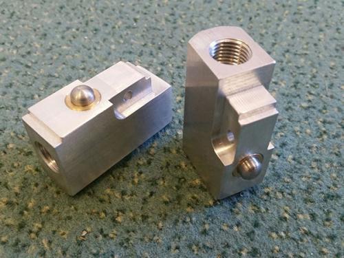 prototek_engineering_swindon
