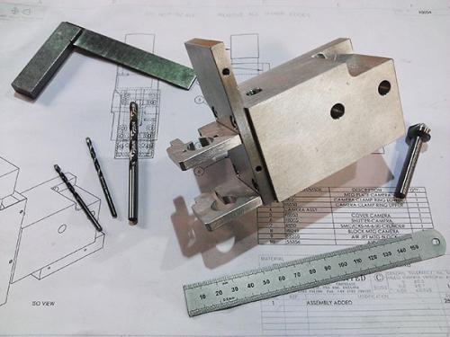 technical-drawings-swindon